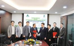 An Phát Holdings chính thức có mặt trong chuỗi cung ứng toàn cầu của Samsung