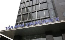 Vì sao cần áp dụng biện pháp khẩn cấp tạm thời với ĐHCĐ của Vinaconex?
