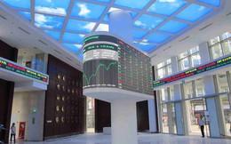 HoSE đặt kế hoạch lãi 650 tỷ đồng trong năm 2019, nghiên cứu cơ chế hỗ trợ khối ngoại giao dịch cổ phiếu hết room