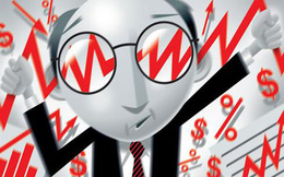LCG vụt tăng lên trên mệnh giá, lãnh đạo Licogi 16 chỉ mua được hơn 5 triệu cổ phiếu