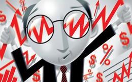 FPT Online (FOC) chốt quyền nhận cổ tức bằng tiền tỷ lệ 80%