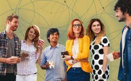 """Có thể kết bạn khắp nơi nhưng hãy tuyệt đối tránh 5 kiểu đồng nghiệp """"nhạy cảm"""" này trên mạng xã hội: Làm ngược lại, rắc rối sẽ tới ngay"""