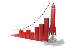 Nhiều cổ phiếu bất ngờ sống lại, giúp nhà đầu tư nhân ba, nhân năm tài khoản