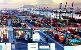 EVFTA là cơ hội vàng với ngành logistics Việt Nam