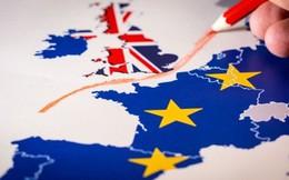 EU có thể gia hạn Brexit đến ngày 30/3/2020
