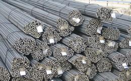 Thị trường ngày 10/4: Giá thép tiếp tục tăng mạnh, sắt, vàng, đồng, cà phê cũng tăng