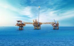 Điều gì khiến cổ phiếu dầu khí tăng mạnh trong thời gian gần đây?