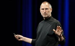 Steve Jobs chỉ ra sự thật đơn giản nhưng tàn nhẫn mà CEO nào cũng phải đối mặt: Lao công được phép làm điều này, còn lãnh đạo thì tuyệt đối không!