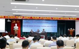 ĐHĐCĐ Vicostone: Kế hoạch lợi nhuận tăng 19%, nhận chuyển nhượng Phenikaa Huế