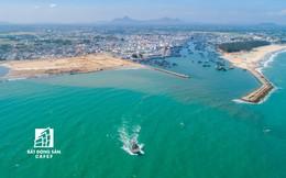 TPHCM: Phát triển vật liệu xây dựng phục vụ các công trình ven biển và hải đảo