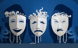 """""""Tội ác"""" lớn nhất của chúng ta chính là dùng ĐỊNH KIẾN để chỉ trích người khác: Thừa nhận đi, bạn từng ít nhất một lần là """"chủ mưu"""" hoặc chính là nạn nhân!"""