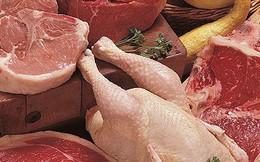 Rabobank: Giá thịt và cá trên toàn cầu sẽ tăng do dịch tả lợn Châu Phi