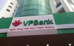 Lãnh đạo VPBank được trả lương, thưởng thế nào trong năm 2018?