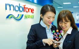 Hơn 7 triệu cổ phiếu CTCP Dịch vụ kỹ thuật Mobifone chính thức lên sàn UPCoM