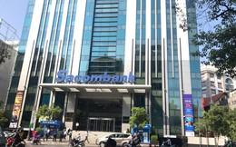 Sacombank đặt mục tiêu lợi nhuận 2.650 tỷ đồng, tiếp tục trích 20% lợi nhuận vượt kế hoạch để thưởng cho nhân viên