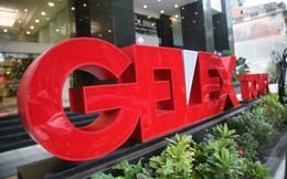 Gelex lên kế hoạch lãi 1.380 tỷ đồng năm 2019, tiếp tục mở rộng sang lĩnh vực BĐS Khu công nghiệp