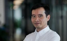 Tiến sĩ người Việt từ Google về làm Viện trưởng Viện nghiên cứu Trí tuệ nhân tạo Vingroup