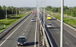 Đề xuất xây đường vành đai 4 TP.HCM rộng 8 làn xe, đầu tư giai đoạn 1 hơn 7.000 tỷ đồng