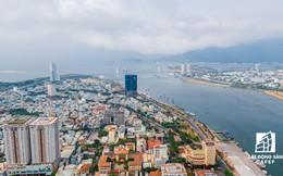 Ông chủ đội bóng Tottenham Hotspur muốn đầu tư xây dựng bến du thuyền tiêu chuẩn quốc tế tại Đà Nẵng