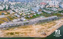 19 căn nhà thuộc dự án bến du thuyền Đà Nẵng đủ điều kiện bán nhà hình thành trong tương lai