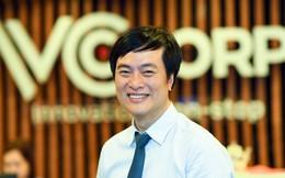 CEO ABBank: Yếu tố nội lực của doanh nghiệp sẽ quyết định ngân hàng có cho vay vốn hay không