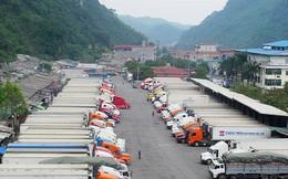 Xuất khẩu hàng sang Trung Quốc: Cửa rộng nhưng không dễ dàng như trước