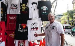 Thời điểm nhạy cảm của kinh tế toàn cầu và 2 điểm tích cực trong cách hành xử của Việt Nam