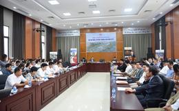 ĐHCĐ Hà Đô: Tăng cường hoạt động M&A để phát triển quỹ đất