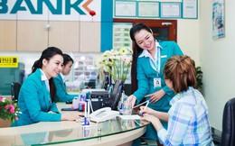 ABBank đặt mục tiêu lãi 1.200 tỷ, sẽ nộp hồ sơ niêm yết lên HoSE sau khi hoàn tất chia cổ tức 2017 bằng cổ phiếu