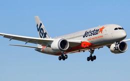Biến Jetstar Pacific thành công cụ cạnh tranh chiến lược-Bí quyết tăng trưởng của Vietnam Airlines?