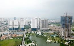 Định giá lại hàng chục lô đất của Tổng công ty Xây dựng Hà Nội