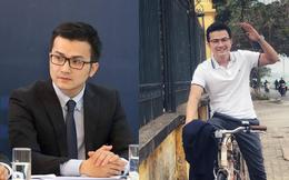 Phó Giáo sư trẻ nhất Việt Nam vừa được bổ nhiệm chức danh Giáo sư trợ giảng tại ĐH Johns Hopskin Mỹ là ai?
