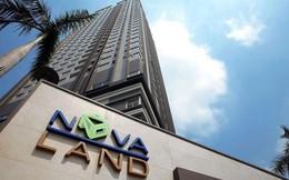 Ông Bùi Cao Nhật Quân vừa chi hơn 70 tỷ đồng mua thêm cổ phần Novaland