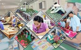3 tháng đầu năm, kinh tế Việt Nam đang vướng phải những vấn đề gì?