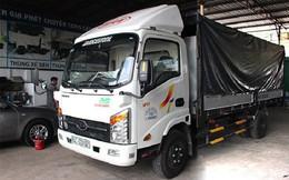 Savico quyết định ngừng phân phối xe tải VEAM, kỳ vọng có nhiều tiến triển trong hợp tác với VinFast