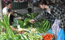 Giá xăng liên tục tăng, gánh nặng đè lên vai người tiêu dùng và doanh nghiệp