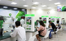 Vụ trưởng Vụ Ổn định Tiền tệ - Tài chính Đỗ Việt Hùng ứng cử vào HĐQT Vietcombank