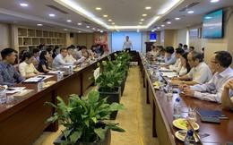 PVOIL lần đầu nói về những trăn trở cổ phần hóa, khẳng định đang xúc tiến thoái vốn Nhà nước xuống dưới chi phối