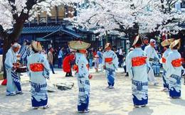 Nếu có ý định đến Nhật Bản dịp lễ 30/4, hãy lưu ý ngay điều tưởng rất đơn giản này nếu không muốn bị phạt lên tới 200 triệu đồng