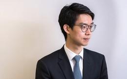 'Ông trùm' bất động sản Hồng Kông: Không trao tài sản thừa kế và cổ phần 400 triệu USD cho con, 'công tử' phải tự bươn trải để mua nhà tại thị trường nhà ở đắt nhất thế giới