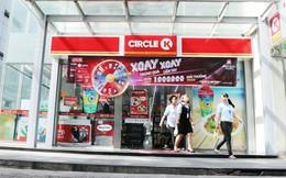 """Trong khi Shop & Go lao đao tới nỗi """"biếu không"""" 87 cửa hàng cho Vingroup, đây là cách Circle K bám trụ và bứt phá trên sàn đấu bán lẻ tiện lợi ở Việt Nam"""