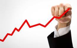 Thị trường trái phiếu sôi động, lợi nhuận Techcom Securities (TCBS) tăng trưởng mạnh trong quý 1/2019