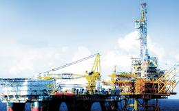 Liên tục trúng thầu cuối tháng 3, PV Drilling thận trọng đặt kế hoạch không lỗ năm 2019