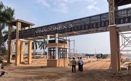 Vinaconex 3 (VC3) lên kế hoạch huy động hơn nghìn tỷ để triển khai dự án, đặt mục tiêu lãi gấp 2,3 lần trong năm 2019