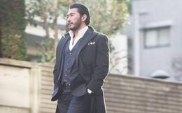 """Gặp gỡ CEO """"chất lừ"""" sở hữu hơn 50 bộ suit thời thượng: Nếu kinh doanh là một trận chiến, bộ suit của bạn chính là giáp phục quan trọng có thể hạ gục đối phương!"""