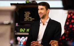 Cựu kình ngư số 1 nước Mỹ Michael Phelps tiết lộ bí kíp để làm 1 người chồng tốt, 1 người cha giỏi, 1 nhân viên chăm chỉ: Quen thuộc nhưng ít ai duy trì được vì lười!