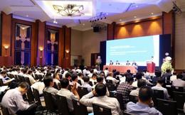 ĐHĐCĐ Petrolimex: Đầu tư 700 triệu USD cung cấp LNG cho trung tâm điện lực của EVN tại Nam Vân Phong