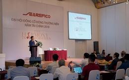 Searefico (SRF) đặt kế hoạch lãi ròng 86 tỷ trong năm 2020