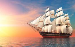 """""""Người vĩ đại"""" Thaco đang đưa """"thuyền khổng lồ"""" HAGL vào bờ?"""