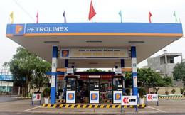 Petrolimex tiết lộ kế hoạch mở chuỗi cửa hàng tiện lợi: Tận dụng mạng lưới 5.200 cửa hàng xăng dầu, sẽ có hơn 2.000 mặt hàng được bày bán